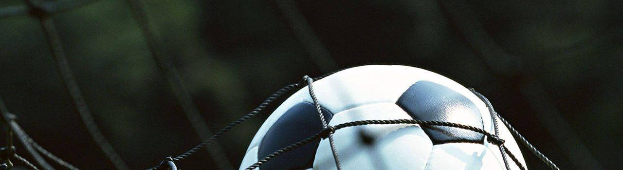 บริการรับแทงบอลผ่านเว็บ ตลอด 24 ชม.